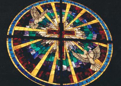 Church-Cross-&-Dove