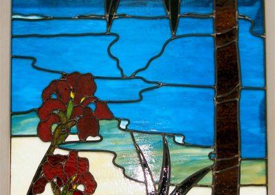 Richli-landscape-2