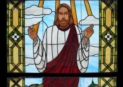 church-Jesus-full