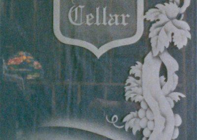 etched-wine-celler-door
